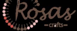 ALGODONES ROSAS CRAFTS